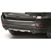 DIFFUSEUR ARRIERE SPORT JEEP GRAND CHEROKEE