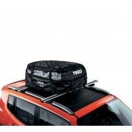 SAC DE TRANSPORT SUR BARRES DE TOIT JEEP RENEGADE