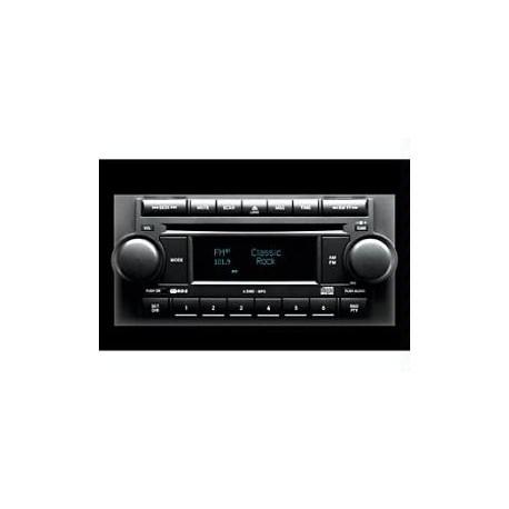Radio Reg
