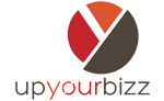 Agence de communication UpYourBizz